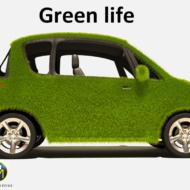 green-life5
