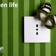 green-life6