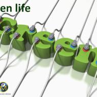 green-life7