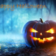 happy halloweens1_social