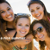 have-a-nice-summer12