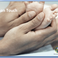 human touch4