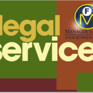 law_consultants