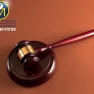 legal services1