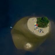 little-island