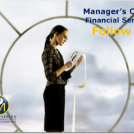 managers_office_financial_services