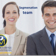managers_office_segmentation_team