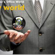managers_office_world