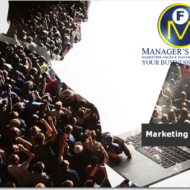 marketing services3