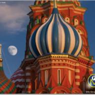 mo russia