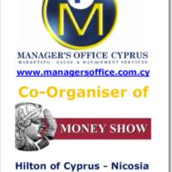 moneyshowcy