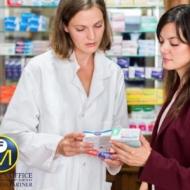 pharmacy69