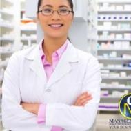 pharmacy70