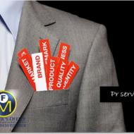 pr services1
