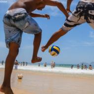 rio-de-janeiro---ipanema-beach
