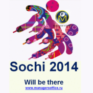 sochi 2014_4