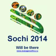 sochi 2014_5