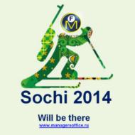 sochi 2014_7