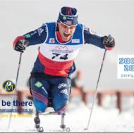 sochi paralympic games 4