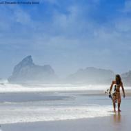 south-america-brazil-fernando-de-noronha-island