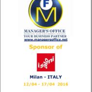 sponsor 12-4-16