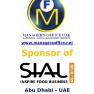 sponsor of sial