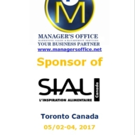 sponsor of sial canada