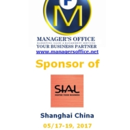 sponsor of sial china