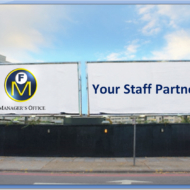 staff partner
