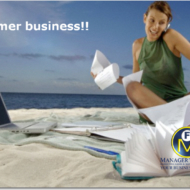 summer business1