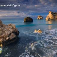 this-summer-visit-cyprus