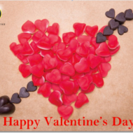 valentines day3