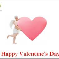valentines day4