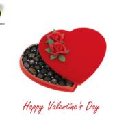 valentines day_2