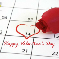 valentines day_3