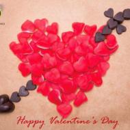 valentines day_4