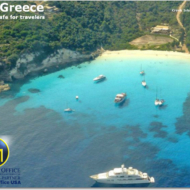 visit_greece_islands1