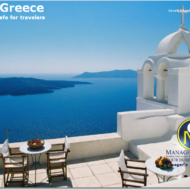 visit_greece_islands2