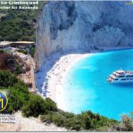 visit_greece_milos_island