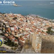 visit_greece_nafplio