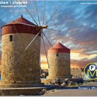 visit_greece_rhodes _island