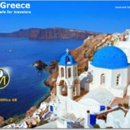 visit_greece_santorini _island