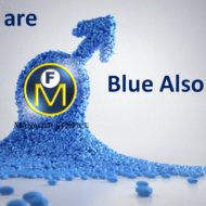 we-are-blue-also