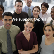 we-support-cyprus