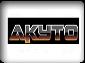 [www.managersoffice.net][105]akyto20ok