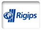 [www.managersoffice.net][121]rigips