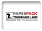 [www.managersoffice.net][124]paperpack