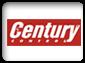 [www.managersoffice.net][139]century