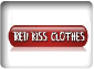 [www.managersoffice.net][145]red20kids20clothes