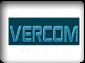 [www.managersoffice.net][171]vercom20ok